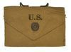 WWII FIRST AID POUCH