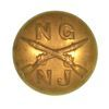 M1902 NEW JERSEY BUTTON