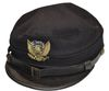 1895 SPANISH AMERICAN WAR HAT