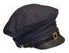 M1839 USMC OFFICERS CAP