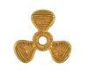 WWII MACHINIST INSIGNIA