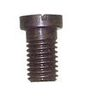 SLIDE HANDLE SCREW