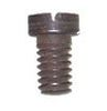 CARRIER STOP SCREW