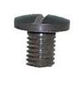 SLIDE COVER STOP SCREW