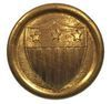 1825-1842 TOPOGRAPHICAL ENGINEER SIDE BUTTON