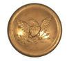 1825-1842 EAGLE ON PLAIN BACKGROUND SIDE BUTTON