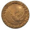 1825-1842 EAGLE W/ LEAF &ACORN BORDER DESIGN