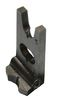 REMINGTON ROLLING BLOCK CARBINE REAR SIGHT LEAF