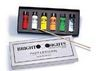 BRIGHT SIGHT PROFESSIONAL SIGHT PAINT KIT WITH CLEANER