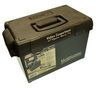 MUZZLELOADERS DRYBOX