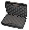 HARD SHELL PISTOL CASE