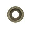 FORE STOCK SCREW WASHER