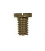 FRONT LOCKPLATE SCREW
