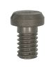 STARR REVOLVER MAINSPRING SCREW