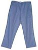 CIVIL WAR SKY BLUE TROUSERS