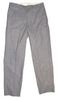 CIVIL WAR CONFEDERATE GRAY TROUSERS