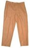CIVIL WAR BUTTERNUT TROUSERS