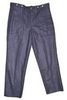 CIVIL WAR DARK BLUE TROUSERS