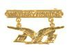 1913 MILITARY AVIATOR BADGE