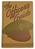 THE OFFICERS GUIDE  - 1942 EDITION