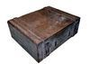 WWI SMALL ARMS REPAIR CHEST FOR US M1917 RIFLES