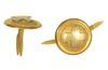 M1881 HOSPITAL CORPS HELMET SIDE BUTTONS