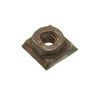 BURNSIDE CARBINE FOREND MOUNTING BLOCK