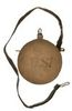 INDIAN WAR PERIOD CANTEEN AND STRAP