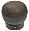 CIVIL WAR ARTILLERY LIMBER POLE BUMPER