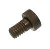 TRIPLETT & SCOTT MAINSPRING SCREW