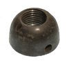 TRIPLETT & SCOTT FRONT BARREL RETAINING NUT
