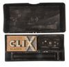 WORLD WAR II CLIX RAZOR
