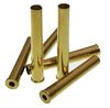 9.3 x 72R UNPRIMED CARTRIDGE BRASS