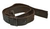 CIVIL WAR MUSKET SLING