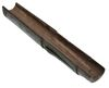 1861 SPRINGFIELD MUSKET FOREND SECTION