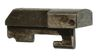 M1922 SPRINGFIELD EJECTOR