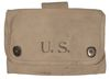 WWI MISCELLANEOUS POUCH