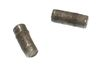 CIVIL WAR SMITH CARBINE SIDEPLATE INDEX PINS