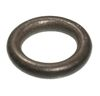 CIVIL WAR GALLAGHER CARBINE SADDLEBAR RING