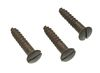 CIVIL WAR GALLAGHER CARBINE PATCHBOX SCREWS