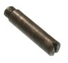 CIVIL WAR GALLAGHER CARBINE LEVER PIVOT SCREW