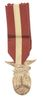 WWII JAPANESE AIRCRAFT MECHANICS MEDAL