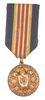 REPUBLIC OF MOLDOVA IN SERVICE OF THE HOMELAND MEDAL