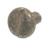 CIVIL WAR BALL CARBINE HAMMER SCREW