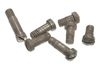CIVIL WAR JOSLYN CARBINE SCREWS
