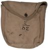 WORLD WAR I MESS POUCH
