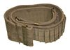 MILLS WOVEN CARTRIDGE BELT