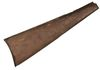 CIVIL WAR MAYNARD CARBINE BUTTSTOCK
