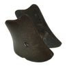 CIVIL WAR REMINGTON 4 SHOT DERRINGER GRIPS