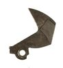 CIVIL WAR REMINGTON 4 SHOT DERRINGER HAMMER